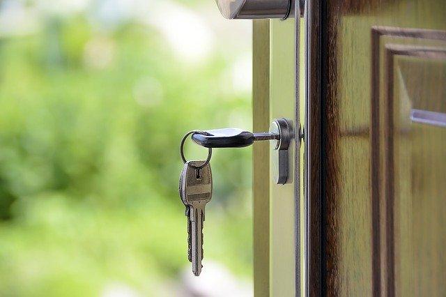 שירותי מנעולנות אמינים לחברות לניהול נכסים